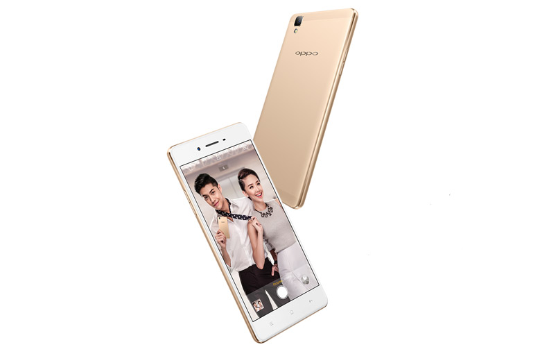 oppo-f1-india-launch