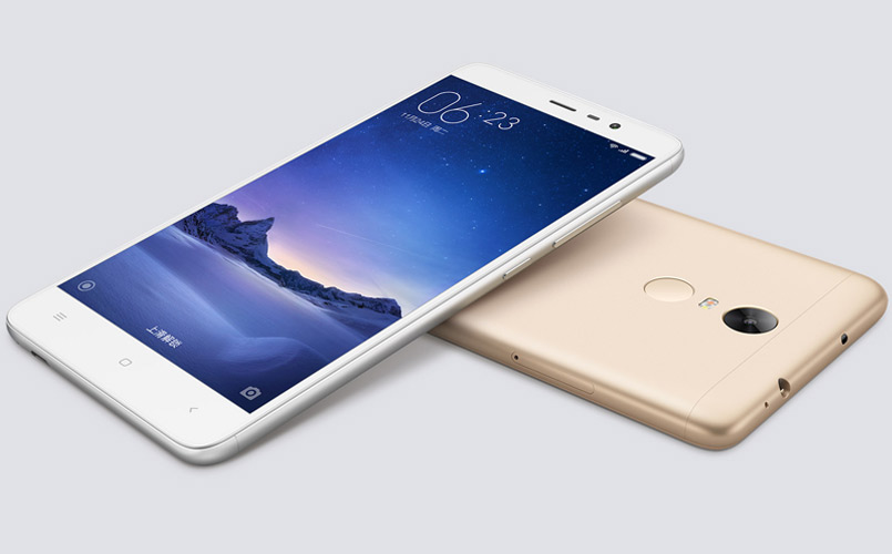 xiaomi-redmi-note-3-india-launch-price