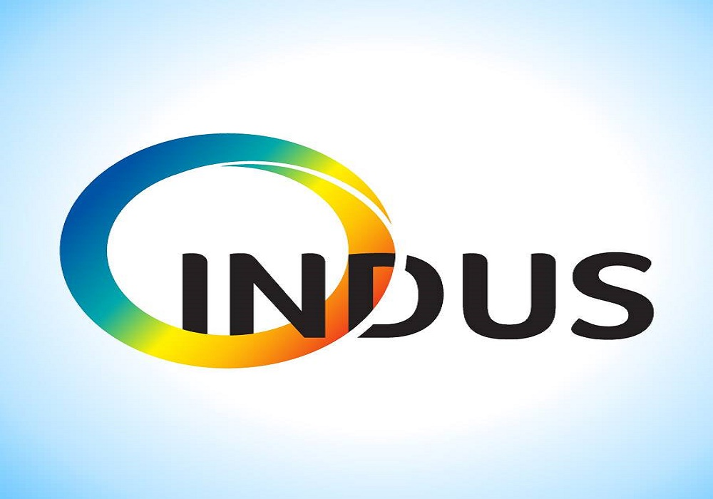 Image result for INDUS OS