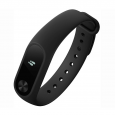 Mi Band 2 launched