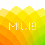 How to update to MIUI 8