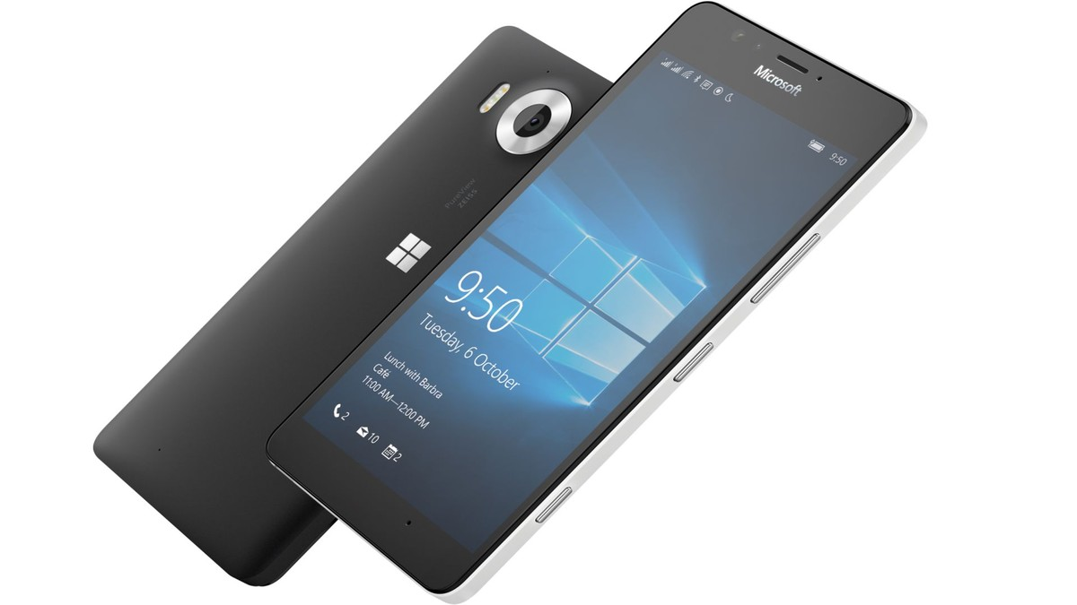 Lumia Brand to be Phased Out by December