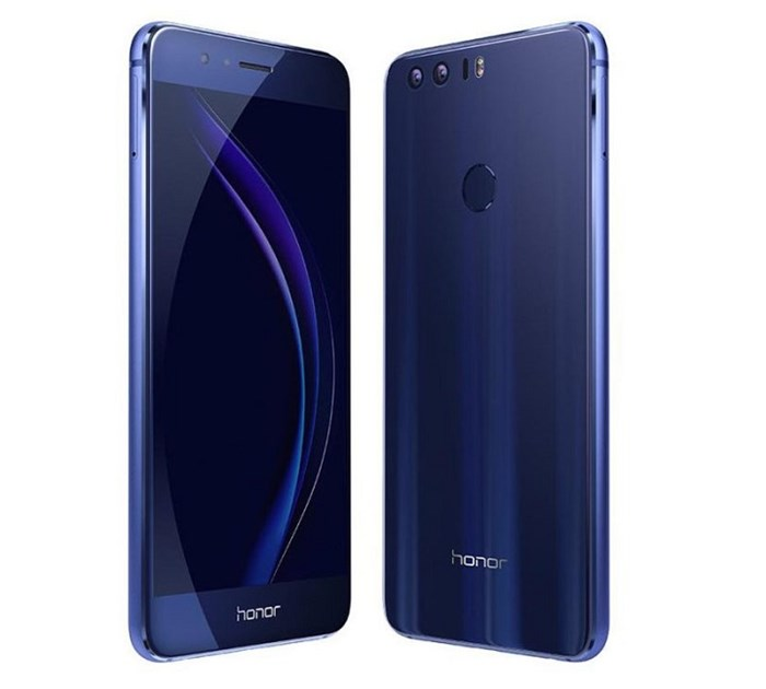 Huawei-Honor-8-Official-Price-Availability-Release-Price-Specs-Review-India