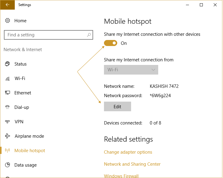how-to-Turn-any-Windows-Computer-into-a-WiFi-Hotspot-3