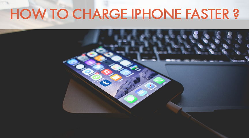 HOW-TO-CHARGE-IPHONE-FASTER