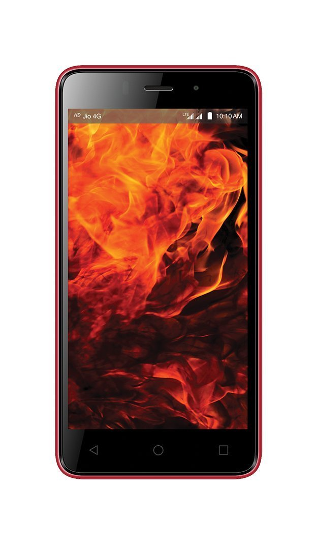 LYF_Flame_1_Best_4G_VoLTE_Mobile_Phones_Under_5000