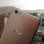 Vivo-v5-review