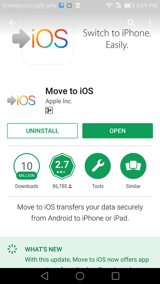 move-to-ios-iphone-1-Android-app-install
