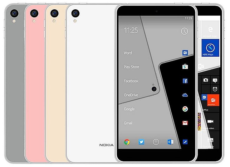Nokia-android-phone-launch