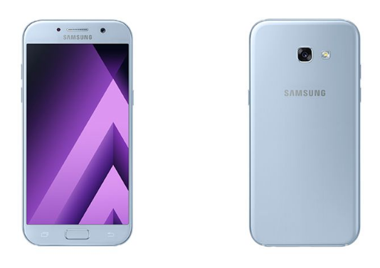 Samsung-Galaxy-A5-2017-specifications