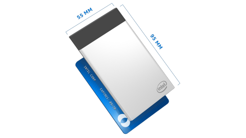compute-card-size-comparison-