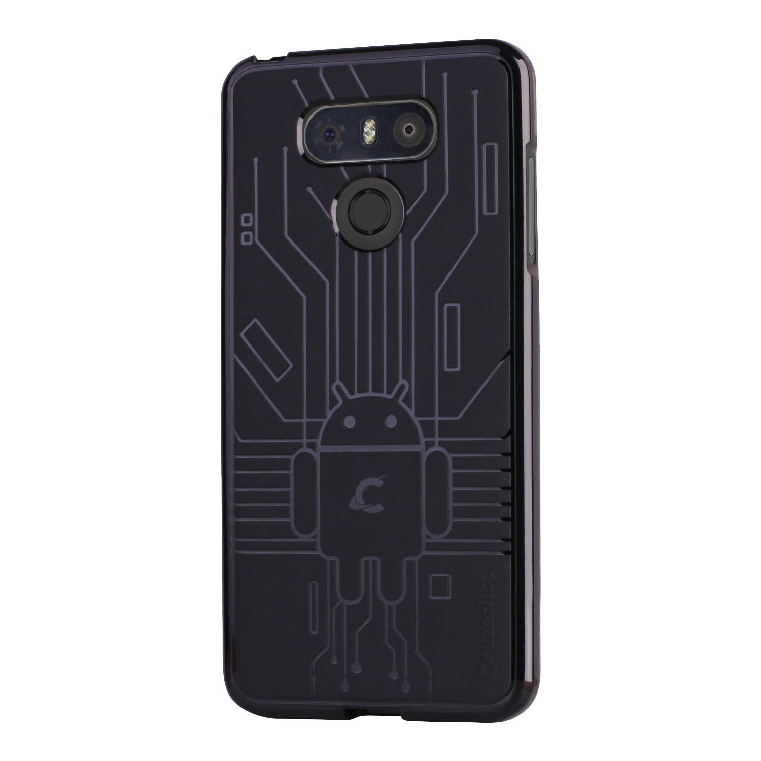Cruzerlite-Bugdroid-Circuit-TPU-best-LG-G6-Cases-and-covers.