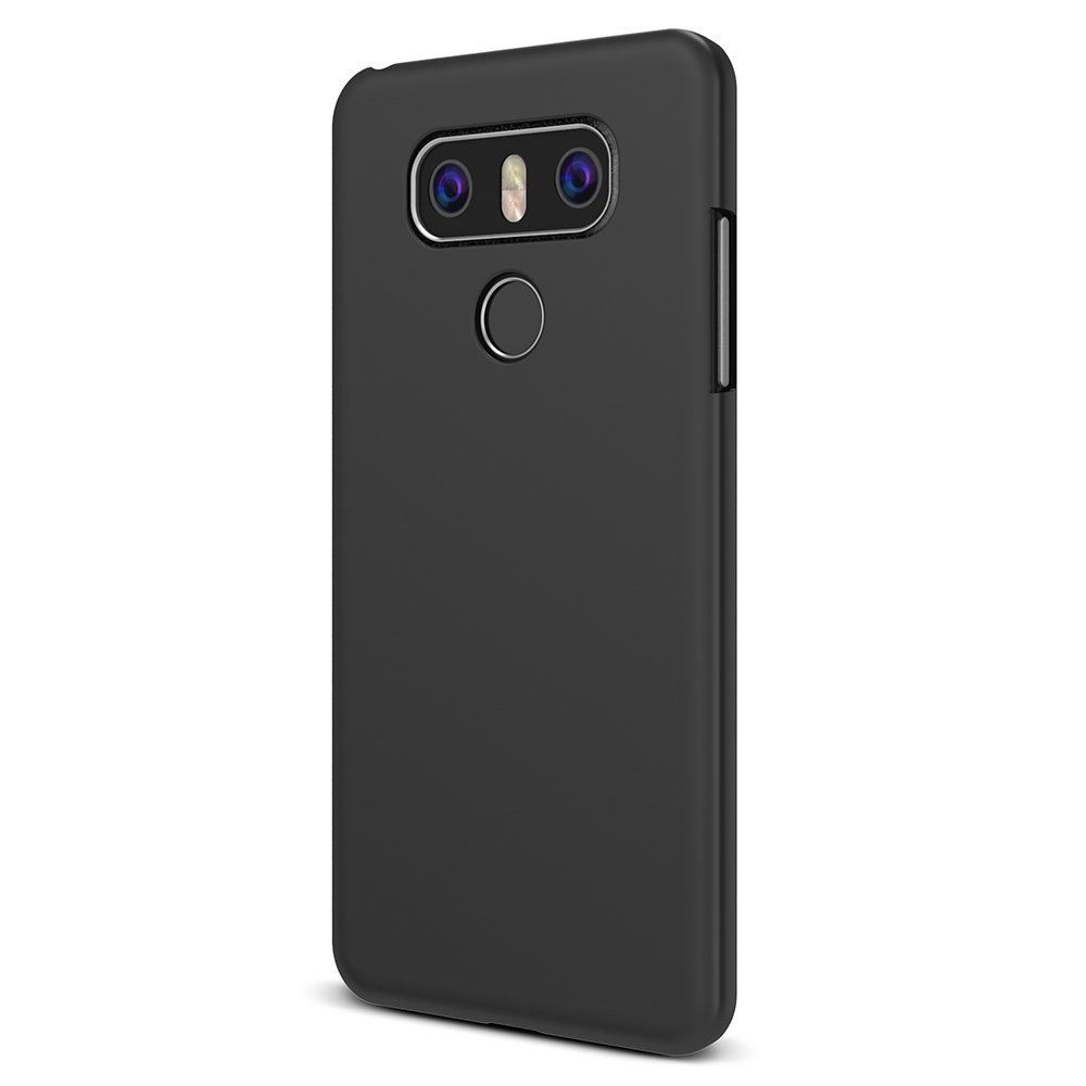 Maxboost-mSnap-Thin-best-Case-and-covers-for-LG-G6