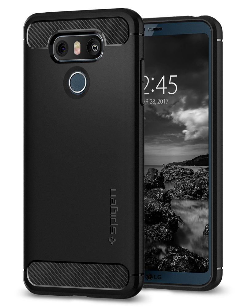 Spigen-Rugged-Armor-LG-G6-Case