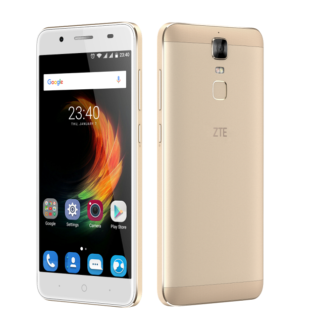 battery zte blade a2 plus flipkart the best