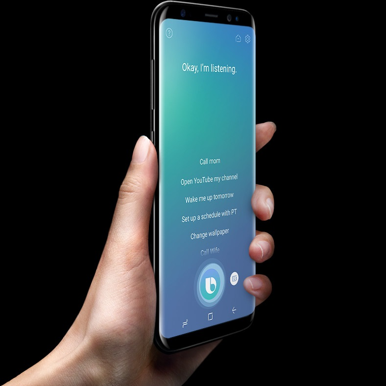 How-to-Customize-Bixby-Button-On-Samsung-Galaxy-S8