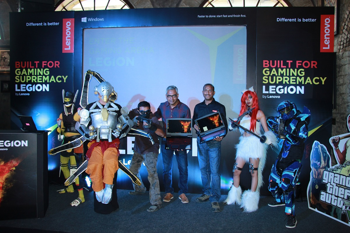Lenovo-Legion-Launched-in-India.