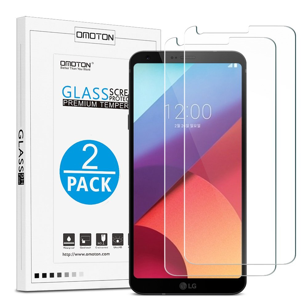 OMOTON-tempered-Glass-Screen-Protector-for-LG-G6
