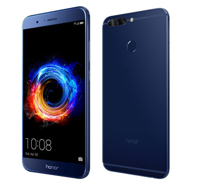 Honor-8-Pro-india-launch
