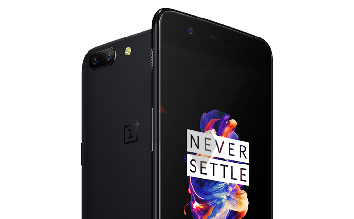 OnePlus5-launch date