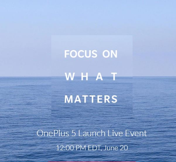 OnePlus-5_Global_Launch