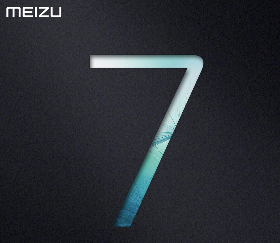FLYME OS,MEIZU,MEIZU PRO 7,MEIZU PRO 7 PLUS,PRO 7,PRO 7 PLUS,Meizu , Meizu Pro 7, Meizu Pro 7 launch, Meizu Pro 7 Plus Launch, Meizu pro 7 launch in india, Meizu pro 7 plus launch in india, Meizu pro 7 price in india, Meizu pro 7 price, Meizu pro 7 specifications, Meizu pro 7 plus specifications, Android, Mobile