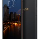 Nubia, Nubia N2 Price, Nubia N2 Price in India, Nubia N2 Specifications, Mobiles, Android, ZTE, ZTE India, Nubia India