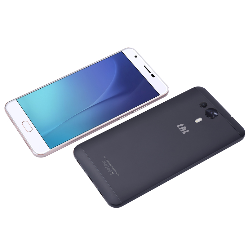 Cheap Phones, cheap smartphones,best cheap smartphones,best Android phones ,best Android phones, cheap android phones