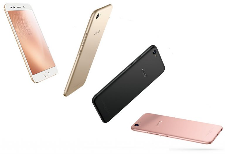 Vivo X9s Features, Vivo X9s Price, Vivo X9s Specifications, Vivo X9s Launch, Vivo X9s Plus Features, Vivo X9s Plus Price, Vivo X9s Plus Specifications, Vivo X9s plus Launch, Mobiles, Android, Vivo