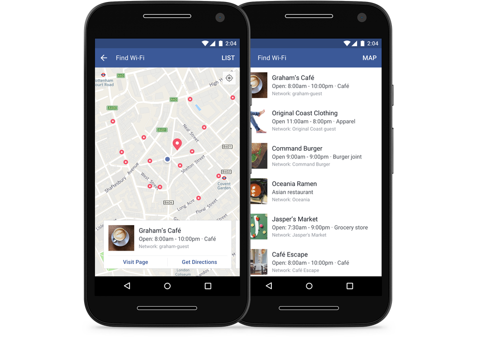 facebook-find-wi-fi-android