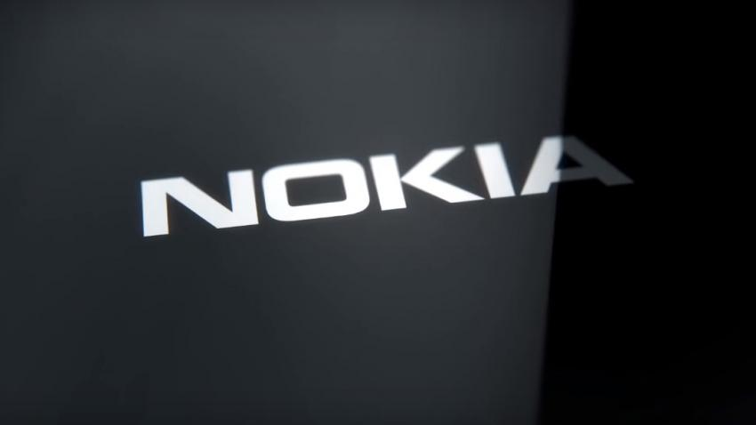 Nokai , Nokia 7, Nokia 8, Nokia 9, upcoming nokia phones
