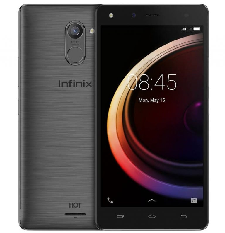 Infinix Note 4 Price, Infinix Note 4 India Launch, Infinix Note 4 Features, Infinix Note 4 Specifications, Infinix Hot 4 Pro Price, Infinix Hot 4 Pro Features, Infinix Hot 4 Pro Specifications, Infinix Hot 4 Pro India Launch, infinix mobile flipkart,infinix note 4 flipkart,infinix hot 4 pro flipkart, buy infinix note 4, buy infinix hot 4 pro