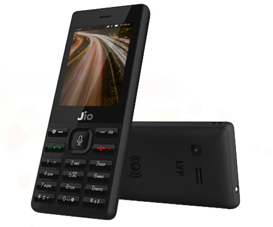 Jiophone, Reliance jio, Jiophone booking,Jiophone booking status, check Jiophone booking, jio 4g phone booking, Jiophone prebooking status
