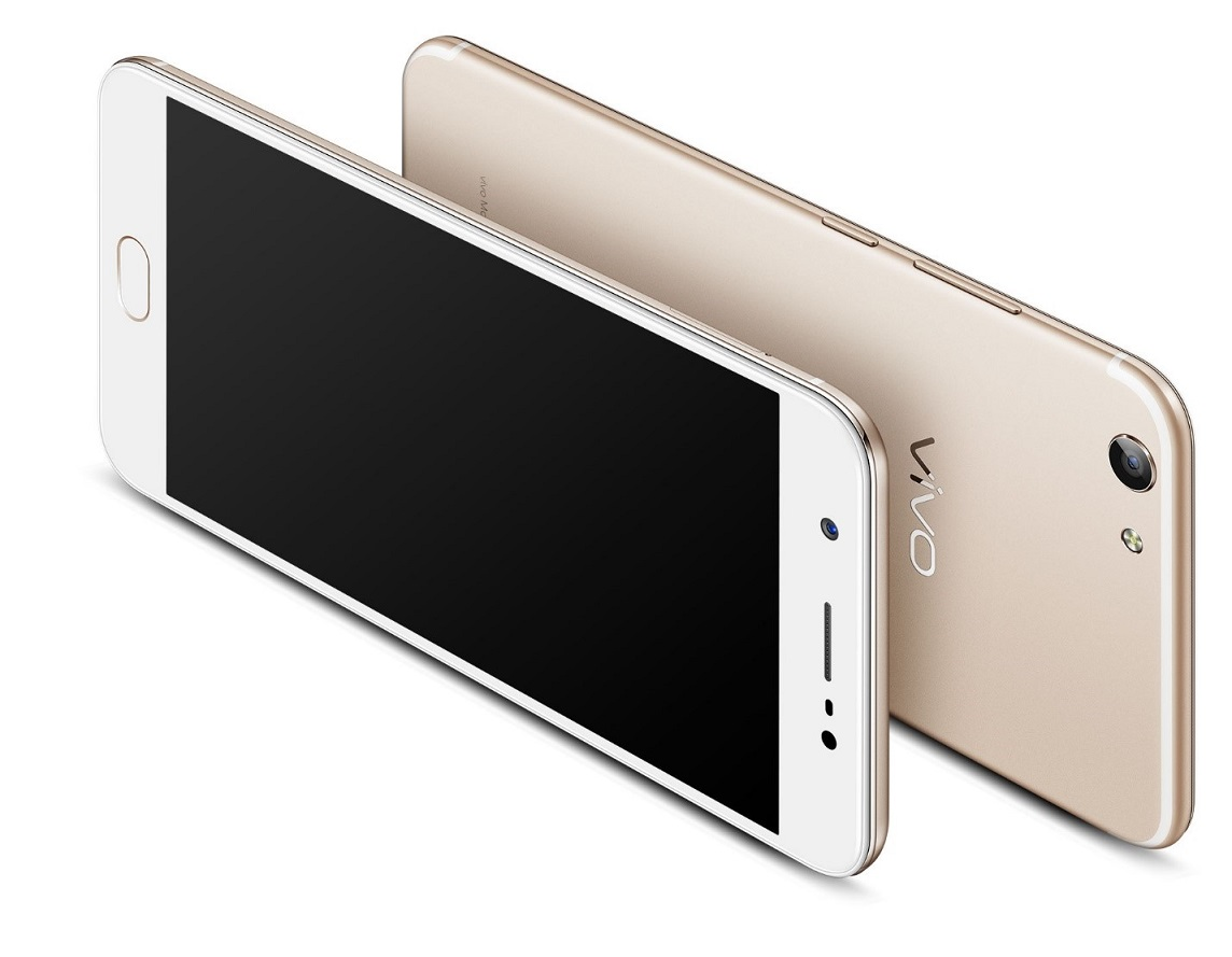 Vivo, Vivo Y69, Vivo Y69 Price, Vivo Y69 Price in India, Vivo Y69 Specifications, Mobiles, Android, India, Flipkart, Amazon India