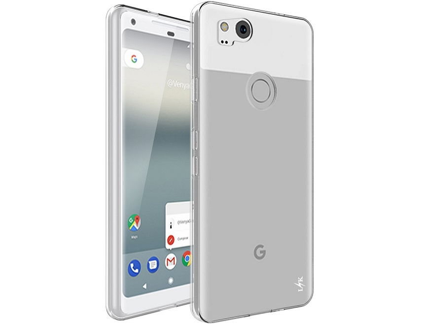 Google, Google pixel 2, google pixel 2 xl,pixel 2 xl,pixel 2, pixel 2 xl cases, pixel 2 cases,leaked pixel 2 cases, pixel 2 cases aamzon, pixel 2 xl cases amazon, android o