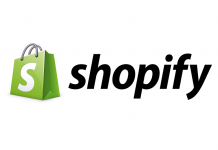 best shopify apps, Shopify, Shopify apps, shopify discounts app, ecommerce, business,