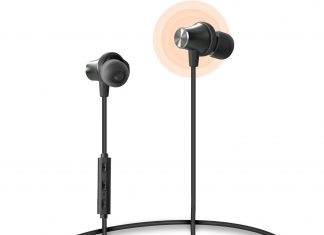 Amazon, bluetooth headphones, Bluetooth In-Ear Headphones, in ear headphones, Tagg, TAGG Sports+