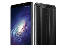 Gionee, Gionee M7 Power specifications, Gionee M7 Power,Gionee M7 Power launch in india, Gionee M7 Power price, Gionee M7 Power launch, Gionee M7 Power price in india, buy Gionee M7 Power in india,buy Gionee M7 Power , android,