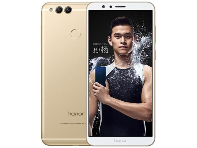 Honor, huawei, honor 7x, honor 6x, Honor 7x Specifications,Honor 7x India Release, launch Honor 7X in India,Honor 7x Price in India,Buy Honor 7x in India, Honor 7x amazon, honor 7x registrations