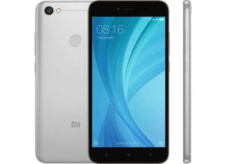 Android, buy Redmi Y1 india, Buy Redmi Y1 lite, MI, Redmi, Redmi y1, redmi Y1 launch india, Redmi Y1 Lite, Redmi Y1 lite launch india, Redmi Y1 lite price, Redmi Y1 lite specifications, Redmi Y1 specifications, redmi y1 specs, Xiaomi, Xiaomi selfie phone,Redmi Y1 lite amazon, Redmi Y1 lite flipkart, Redmi Y1 amazon,Redmi Y1 flipkart