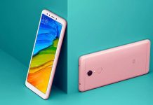 Xiaomi, Mi, Redmi, Redmi Note 5, Redmi Note 5 Plus, Redmi Note 5 release date, Redmi Note 5 Plus release date, Redmi Note 5 release date india, Redmi Note 5 Plus release date india