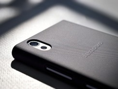 All Lenovo Phones To Feature Stock Android From Now On