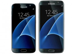 Samsung Galaxy S7 launched in India at Rs 48,900, with free Gear VR; S7 edge at Rs 56,900