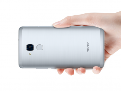 Honor 5C coming to India on June 22nd