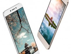 LeEco Launches Le 1s in India for Rs 10,999