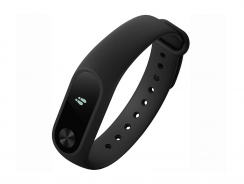 Mi Band 2 may be launched in India along with Max and MIUI 8