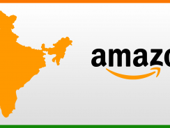 Amazon India ends return policy for mobile phones