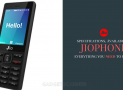 JioPhone: Specifications; Availability; How To Pre Book Jio 4G mobile