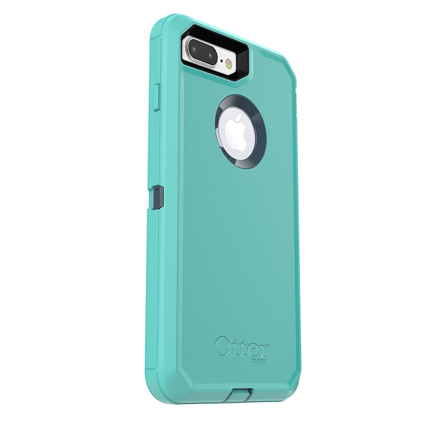 Otterbox-Defender-Series-Case-for-iphone-7-plus