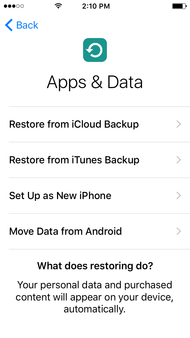 move-to-ios-iphone-1-restore-screen